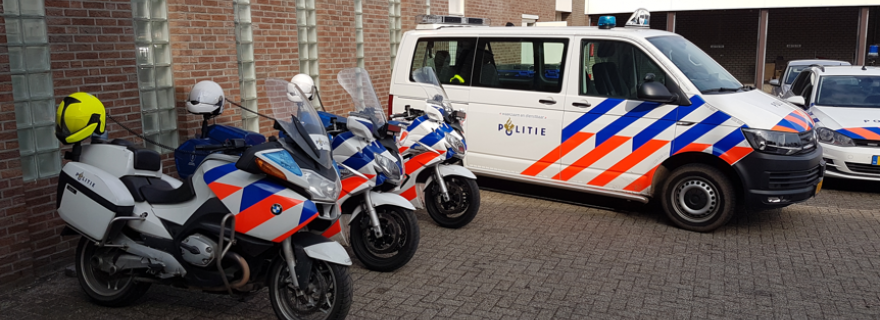 The Prospects and Implementation of 'Intelligent' Crime Control in the Netherlands